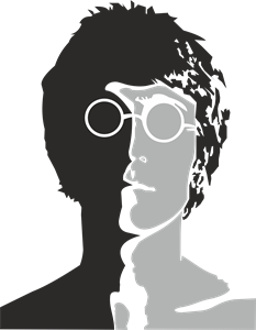 Beatles Logo Vector