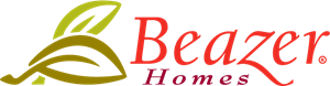 Beazer Homes Logo Vector