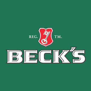 Beck's Logo Vector
