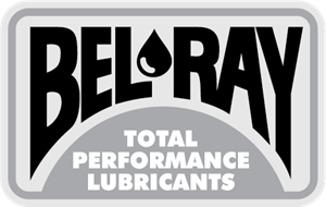 Bel-Ray Logo Vector