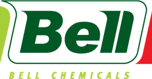 Bell Chemicals Logo Vector