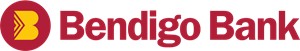 Bendigo Bank Logo Vector