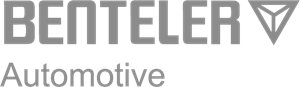 Benteler Automotive Logo Vector