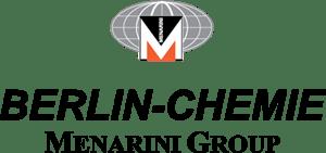 Berlin chemie menarini mercedes benz s klasse v w221