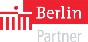 Berlin Partner Logo Vector