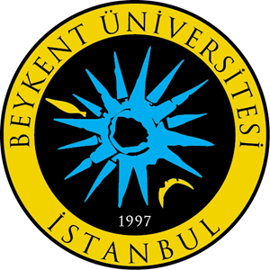 Beykent Universitesi Logo Vector