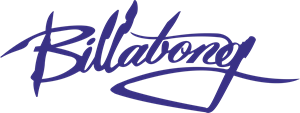 Billabong Logo Vector