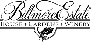 Biltmore Estate Logo Vector