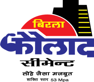 Birla Cement Logo Vector