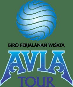 Logo Konto