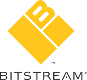 Bitstream Inc. Logo Vector