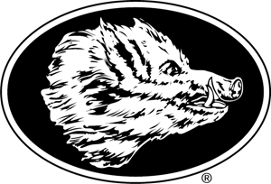 Boar's Head Logo Vector