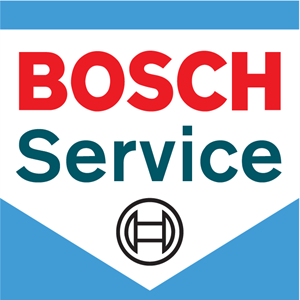 Click for the Bosch Website
