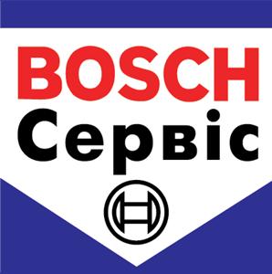 bosch logo vectors free download