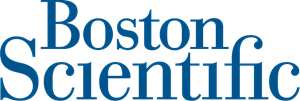Boston Scientific Logo Vector