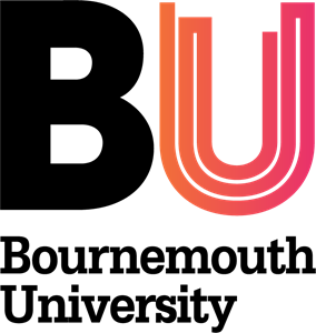 Bournemouth University Logo Vector