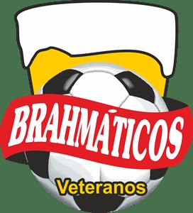 Search Cerveja Skol Logo Vectors Free Download