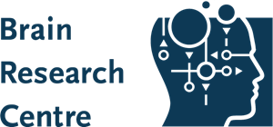 Brain Research Centre Logo Vector