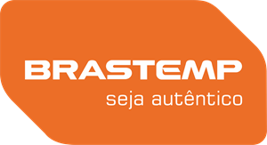 Brastemp 2007 Logo Vector
