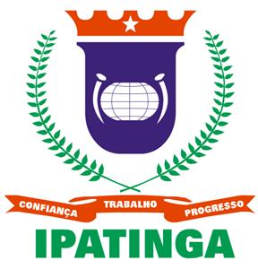 Brazao_da_Cidade_ipatinga-logo-1DD3EF589E-seeklogo.com