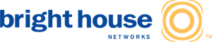 Brighthouse Networks Logo Vector