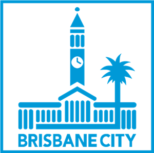Brisbane City Council Logo Vector