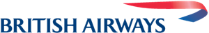 British Airways Logo Vector