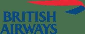 Resultado de imagen para british airways logo png