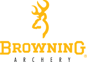 Browning Archery Logo Vector