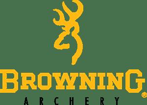 browning logo vectors free download rh seeklogo com browning logo free vector browning deer logo vector