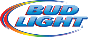 Bud Light (Alternative market) Logo Vector