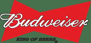 budweiser logo vectors free download rh seeklogo com budweiser logo vector download budweiser logo 2017 vector