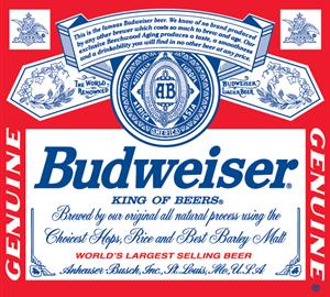budweiser logo vectors free download rh seeklogo com budweiser logo t shirt budweiser logo svg