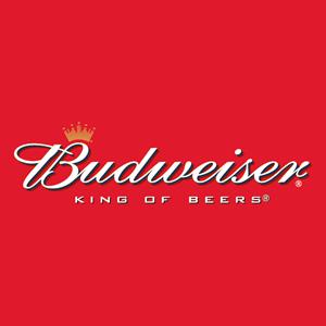 budweiser logo vectors free download rh seeklogo com logo budweiser vectoriel budweiser logo 2017 vector