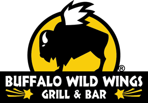 Buffalo Wild Wings Logo Vector