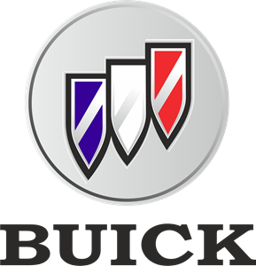 search buick logo vectors free download rh seeklogo com buick logo vector file buick car logo vector