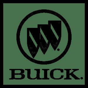 search buick logo vectors free download rh seeklogo com buick car logo vector old buick logo vector
