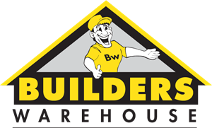 Builders Warehouse Logo Vector