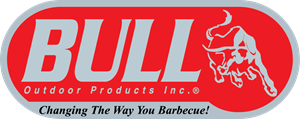 Bull Outdoor Products Logo Vector