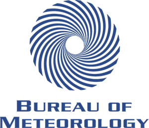 Bureau Of Meteorology Logo Vector