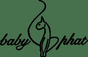 phat farm logo vector cdr free download rh seeklogo com