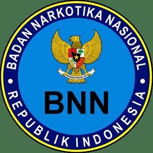 Badan Narkotika Nasional Logo Vector Cdr Free Download