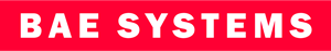 BAE Systems Logo Vector