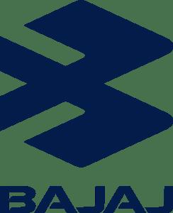 Search Bajaj Finserv Logo Vectors Free Download