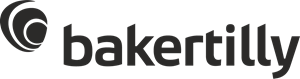 BakerTilly Logo Vector