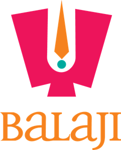 balaji films logo vector eps free download