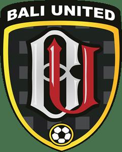 Bali United Logo Vector Cdr Free Download Gambar