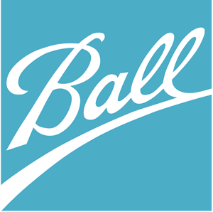 Ball Corporation Logo Vector