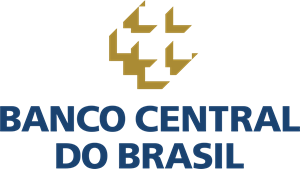 Banco Central do Brasil Logo Vector