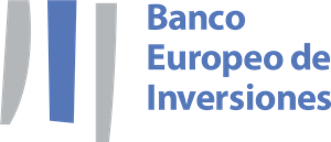 Banco Europeo de Inversiones Logo Vector